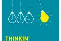 ARIAAA3-ONLUS Partecipa a Webinar 'THINKIN' -                                         29-30 Gennaio 2021